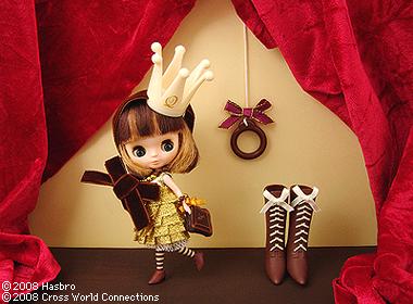 [poupée] Janvier 2009: Q~Pot Neo Princess Milk Biscuit - Page 2 081014_PMBDQ_ahw1