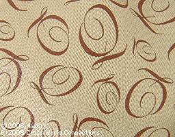 [poupée] Janvier 2009: Q~Pot Neo Princess Milk Biscuit - Page 2 081014_PMBDQ_ahw2