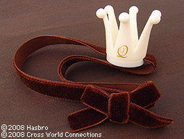 [poupée] Janvier 2009: Q~Pot Neo Princess Milk Biscuit - Page 2 081014_PMBDQ_ahw5