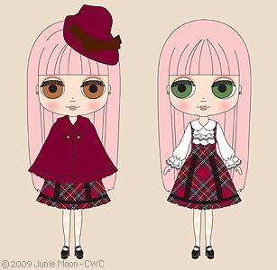 Stella Savannah // RBL 091022_SS_qhp
