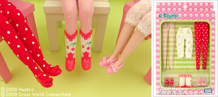 [shoes set] septembre 2008 : Knee & Toe Knees%20and%20Toes%20Sweet