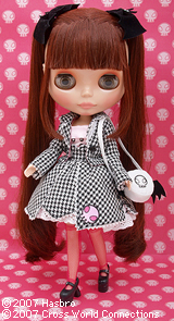 (UT) Ultimate Tour, CWC Limited Edition Neo Blythe [RBL] 070305_2