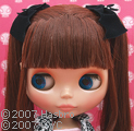 (UT) Ultimate Tour, CWC Limited Edition Neo Blythe [RBL] 070305_4