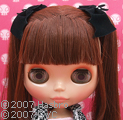 (UT) Ultimate Tour, CWC Limited Edition Neo Blythe [RBL] 070305_5