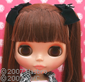 (UT) Ultimate Tour, CWC Limited Edition Neo Blythe [RBL] 070305_6