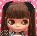 (UT) Ultimate Tour, CWC Limited Edition Neo Blythe [RBL] 070305_7