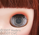 (UT) Ultimate Tour, CWC Limited Edition Neo Blythe [RBL] 070305_8