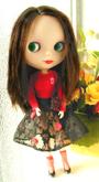 Rosie Red [BL] 1138708954-1