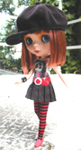 Piccadilly Dolly, CWC Limited Edition [EBL] 1138709757-1
