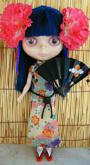 Asian Butterfly [EBL] 1138709811-1