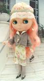 (MRB) Mademoiselle Rosebud [SBL] 1138712615-1