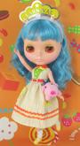 (CC) Candy Carnival [SBL] 1138713380-1