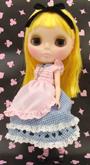 (CuCu) Cute and Curious, Toys R Us Limited Edition  [SBL] 1145389906-1