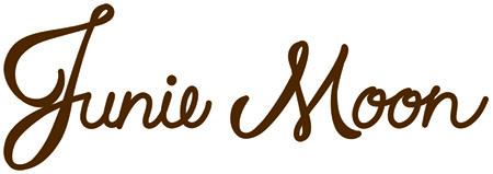 juniemoon_logo