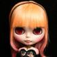 20120713jmol_momorita03_pc