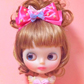 20120806artistdoll_icon