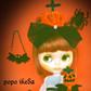 20120926sjmws_icon02