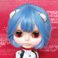 20121109ayanamirei_pc_icon