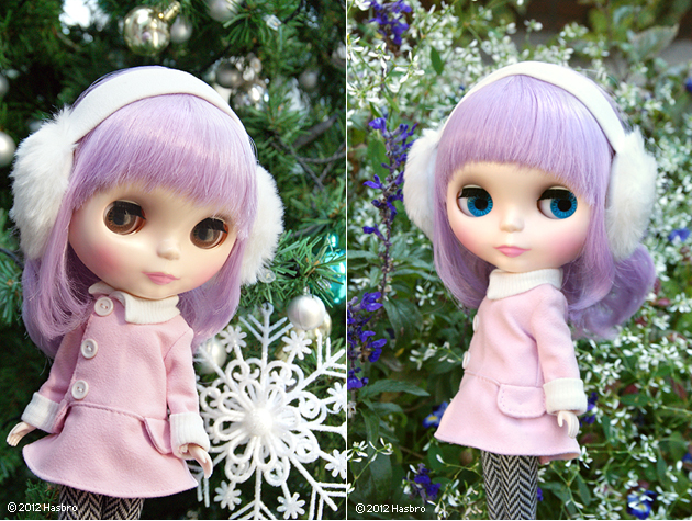 20121206lavenderhugs01_pc