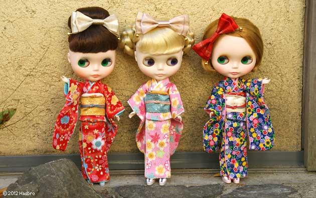20121214jm_kimono01_pc