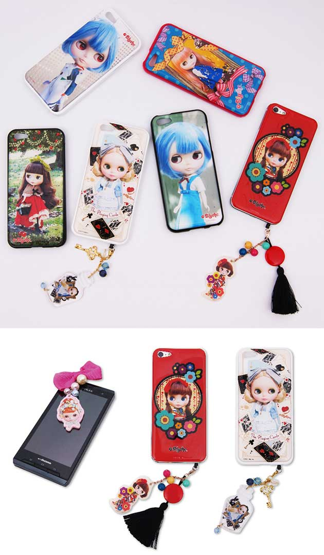 2013021502phone01
