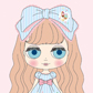20130404sadiesprinkle_icon
