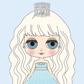 20130426irislinea_icon