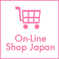 onlineshop_icon