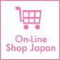 onlineshop_icon