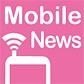 mobilenews_icon