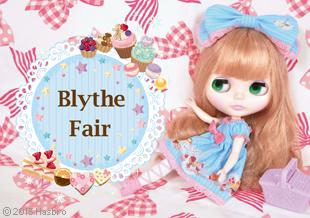 blythe fair_01