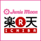 jm_rakuten_icon