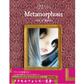 20130823bl_book_icon