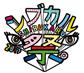 20131015_shibukaru_icon