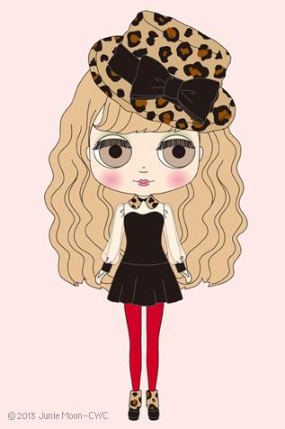 [Neo Blythe] Leopard Sass - Décembre 2013 20131024leopardsass_01