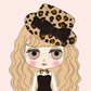 20131024leopardsass_icon