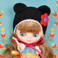 20131107suril_icon
