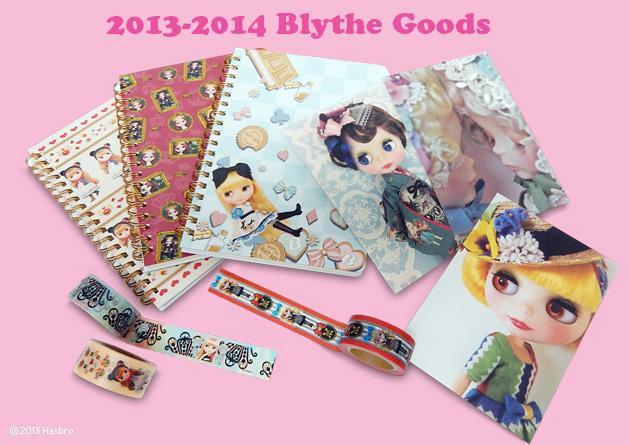 2013-2014_blythegoods_01