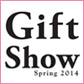 20140129_giftshow_icon