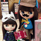 20140220_hankyu_jmshop_icon