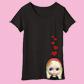 20140313_tshirt_icon