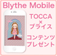 20140314_mb_tocca_icon