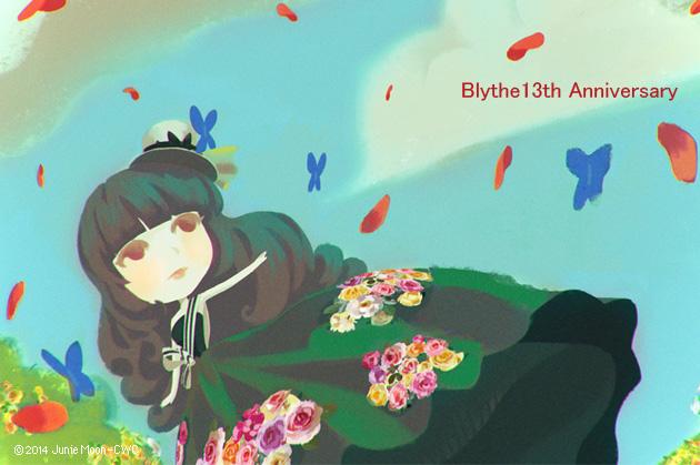 "Neo Blythe Aniversario 2014 ""Regina Irwen"" Regina_00"