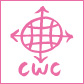 cwc_icon