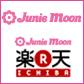 jm&rakuten_icon