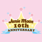 jm10th_icon