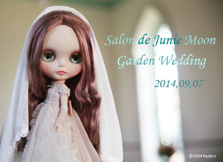 20140804_salon_01