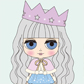 20141028_twinkleprincess_icon