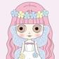 new doll_imageCS4_2
