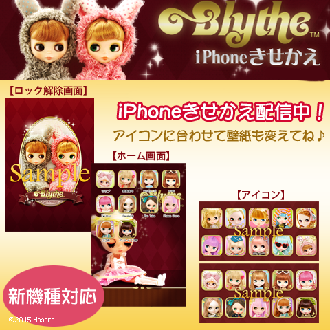 iphoneimg
